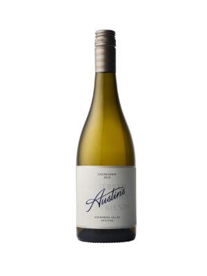 Buy Austins Chardonnay online