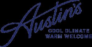 Austin's Logo